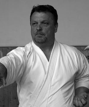 Marcel Šolc