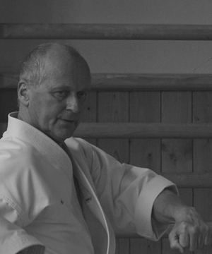 Zdeněk Janošek